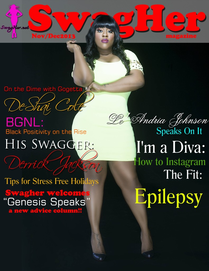 novdec2013cover
