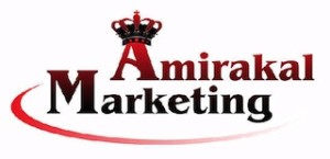 Amirakal Marketing png