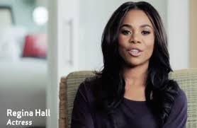 regina hall verizon