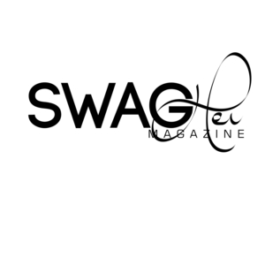 swagher